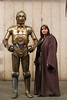 SAM_4450.jpg (Silverflame Pictures) Tags: 2018 cosplay comicconbrussels costumeplay c3po jedi starwars droid