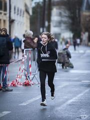 11022018-IMG_8901 (Azur@Charenton) Tags: 2018 2400m aoc fouléescharentonnaises azurolympique charenton course courseàpied enfants running