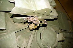 "LAV III TUA 8 • <a style=""font-size:0.8em;"" href=""http://www.flickr.com/photos/81723459@N04/40415316801/"" target=""_blank"">View on Flickr</a>"