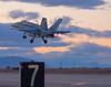 F18_59 (SamOphoto2011) Tags: airplanes canon california elcentro nafelcentro fa18hornet boeing 7dmarkii 2018 100400lmarkii photocall