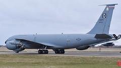 59-1511 KC-135R Mildenhall 27-02-2018 (surrey_mike) Tags: mildenhall egun