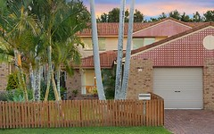 30 Alexander Court, Tweed Heads South NSW