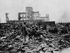 917_33_WHA_059_0764 (jovani.esparza123) Tags: worldwartwo explosion atomicbomb hiroshima japan wwii ww2 secondworldwar 1930s 20thcentury