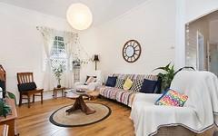 41 Mckenzie Street, Lismore NSW