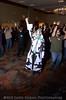 DSC_0507 (DavRoz_) Tags: drumming spiritualism binah shamanism druidry wicca paganism convocation