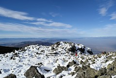 Kamen Del peak , Vitosha mountain DSC_0587 (Me now0) Tags: връхкамендел планинавитоша българия европа никонд5300 китовобектив 1855mmf3556 kamendelpeak vitoshamountain europe nikond5300 naturebynikon