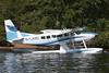 Cessna 208 Caravan I G-LAUD Loch Lomond Seaplanes (Mark McEwan) Tags: cessna cessna208 textron caravan glaud lochlomond lochlomondseaplanes laudaleestate seaplane aviation aircraft airplane scotland
