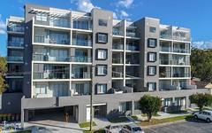 508/6 Bullecourt Street, Shoal Bay NSW