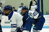 DSC03670 (KBAPhotography) Tags: hockey bowdoin college universityofnewengland collegehockey