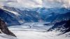 Swiss Alps Glaciers (Andre Yabiku) Tags: glaciers andreyabiku yabiku europa europe switzerland ch swissalps mountain snow