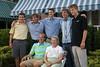 MiscSkoldFamily (Dead Poets Society of America) Tags: skold family oceangrove
