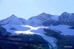 Berninapass, Pass dal Bernina, Passo del Bernina (HITSCHKO) Tags: berninapass passdalbernina passodelbernina schweiz suisse svizzera svizra switzerland graubünden bündnerland engadin oberengadin bernina