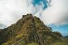 Halfway to Heaven (8mr) Tags: stairway heaven hawaii oahu