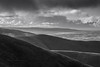 Northern Lovesong (johnkaysleftleg) Tags: howgillfells howgills yorkshiredales lunevalley ridges morning thecalf calders mono landscape canon760d sigma1770mm