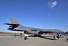 DSC_2877 (@bat1911) Tags: 三沢基地 航空祭 アメリカ空軍 usairforce b1 b1b ランサー lancer