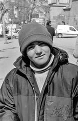 The boy from Erzurum #6 (Streets.and.Portraits) Tags: erzurum turkey boy street photography portrait tr