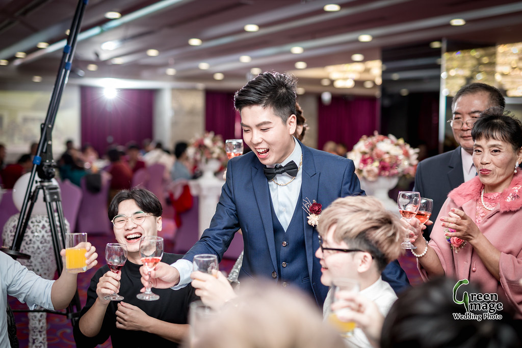 20171125 Wedding Day-P-227