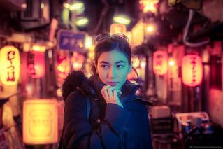 2017_12_05_Georgia_Risa_TokyoStreet_Shoot_010_HD