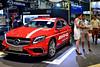 Mercedes AMG (chooyutshing) Tags: motorcar mercedesamg singaporemotorshow2018 motortradersassociationsingapore sunteccityconventioncentre singapore
