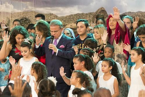 cantata de natal 2018 (110)