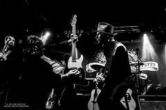 Los Zigarros& Mikel Erentxun (Victor F.8) Tags: concierto but mikel erentxun ovidi las dance tom petty directo