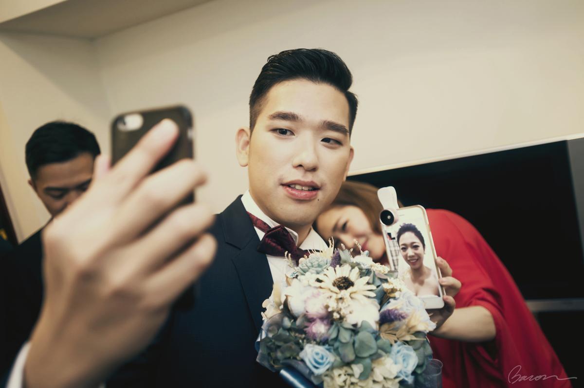 Color_049,婚禮紀錄, 婚攝, 婚禮攝影, 婚攝培根, 台北中崙華漾