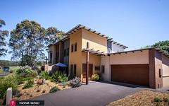 28 Hay Street, Bermagui NSW