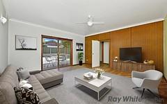 7, Legge Street, Roselands NSW