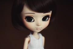 (hauntiing) Tags: pullip ddalgi pullips doll dolls toy toys