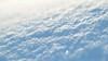 Projet 52 - S06 - Détail (Chamaloote & Fabrizio) Tags: neige détail hiver saison brille bleu blanc macro