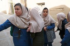 . (giampaolomajonchi.it) Tags: iran travel traveling people portrait everydayasia everydayiran