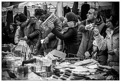 DSCF5213.jpg (srethore) Tags: street bw candid people noiretblanc photoderue wazemmes meike 35mm