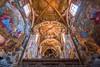 _certosa_pisa_italy_95z850057 (isogood) Tags: pisa cathedral renaissance barroco italy tuscany church religion christian gothic pisano charterhouse pisacharterhouse calci carthusian frescoes