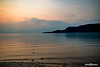 Punta San Vigilio (NRG SHOT) Tags: tramonto sunset lagodigarda lago garda benaco lake see twilight nrgshot cloud clouds nuvole panorama landscape nikon albero cielo acqua paesaggio bardolino nikkor erba bagnasciuga baia legno