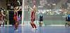 P2110550 (roel.ubels) Tags: hockey indoor world cup berlijn berlin sport topsport 2018 finals wk zaalhockey weltmeisterschaft nederland oranje holland deutschland duitsland germany iran oostenrijk austria max schmelinghalle