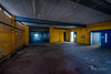 Urbex Project 01-14 (Alec Lux) Tags: abandoned belgium decay dirt dirty dust empty exploration interior lost property ruine urban urbex deinze vlaanderen be