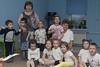 IMG_0735 (sergey.valiev) Tags: 2018 дети андрей детский сад апельсин
