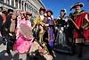 Carnival of Venice, Italy, February 2018 254 (tango-) Tags: carnival carnevale carnevaledivenezia carnivalofvenice karnevalvonvenedig venedig italia italien italie 2018