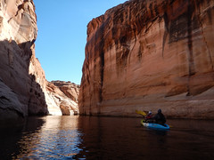 hidden-canyon-kayak-lake-powell-page-arizona-southwest-5004