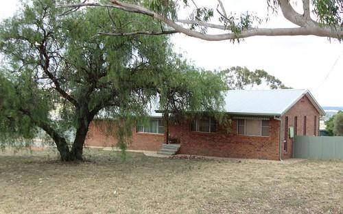 61 Lorking St, Parkes NSW 2870