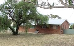 61 Lorking Street, Parkes NSW