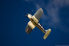 Photo (Rorohiko) Tags: zkcor vought goodyear corsair fg1d classic fighters omaka