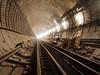 _MG_9008 (Фото Москвы Moscow-Live.ru) Tags: метро строительство стройка станция тоннель туннель