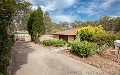 14 Sayce Close, Metford NSW