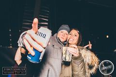 1_1_2018_MoshuluNYE_SydneySchaefer-88