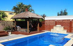 38 Ocean Drive, Wallabi Point NSW