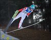 Ski Flying World Cup 2018 (guenterleitenbauer) Tags: 2018 guenter günter januar jänner leitenbauer oberösterreich ski action bild bilder cup flickr foto fotos gunskirchen jump jumping kulm mitterndorf picture pictures schnee skifliegen skiflug skisport skispringen snow sport sportivo sports sprung wc weltcup winter wintersport world worldcup wwwleitenbauernet österreich wels michael hayböck hayboeck