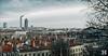 Lyon-Panorama-02 (nobru2607) Tags: xt2 zhongyi turbolensii supertakumar m42 85mm panorama urbanlandscape