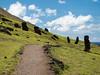 Easter Island, Chile 2018-102 (straight_shooter_socal1) Tags: chile easterisland oatchileargentinapretrip ranoraraku