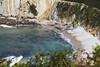 Playa del silencio (Tashya.ap) Tags: canon canoneos600d canon50mm18 nature naturaleza beach playa vsco vscofilm playadelsilencio asturias españa spain travel viaje